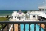 Мини-отель Seacrest Resort