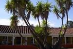Отель Fuerte Ecologico Parque Arvi