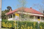 Апартаменты Healesville Garden Accommodation