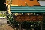 Апартаменты Wansemol Eco-Lodge
