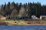 Отель Cache Rapids Vacation Rental