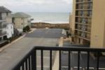Апартаменты Ocean Time