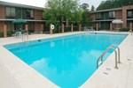 Quality Inn & Suites Ozark
