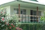 Апартаменты Tonsupa Aparthotel