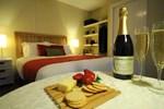 Отель Gisborne Peak Winery Eco-Cottages