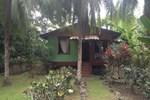 Апартаменты Caribbean house