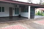 Гостевой дом De' Nyior Guesthouse