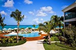 Отель The Sands at Grace Bay
