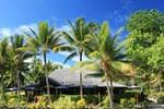 Отель Aore Island Resort