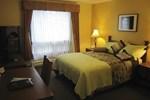 Отель Best Northern Motel and Restaurant