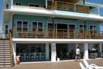 Отель Long Island Breeze Resort