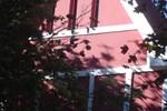 Гостевой дом Hostal Casa Kanela