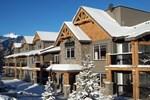 Апартаменты Copperstone Resort