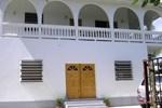Апартаменты Palm View Villa