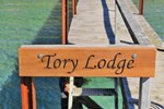 Отель Tory Lodge