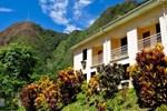 Отель Hotel Presidente Selva