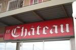 Отель Hotel Motel Le Château