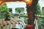 Del Rey Inn Hotel