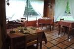 Отель Cabañas Villa Traful