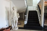 Отель Hotel Villa Romana
