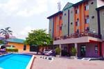 Отель Londa Hotels