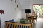 Casa Apartment