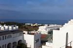 Mojamar Playa