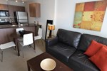 Mode Suites Rentals - Pacific Centre Suites
