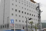 Отель Uwajima Oriental Hotel