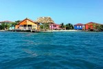 Отель Yok Ha Belize Resort