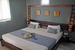 Отель Domaine de La Paix Sedim Ltd