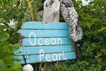 Отель Ocean Pearl Bonefishing Resort