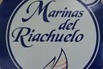 Отель Marinas del Riachuelo