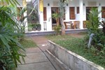 Batik Sekar Bali Guest House
