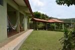Гостевой дом Hostal Los Trinos