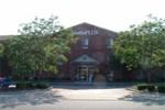 Отель StudioPLUS Toledo-Maumee