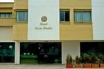 Отель Hotel Costa Bonita