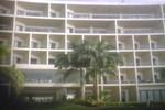 Отель Makana Resort
