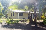 Апартаменты Tahiti-Maison