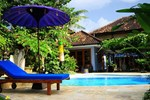 Отель Villa Sha San Gar