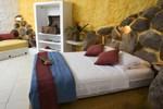 Отель Kashama Eco Resort & Spa
