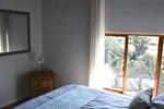 Апартаменты 13 Arniston