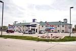 Отель Motel 6 Grand Island