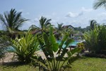 Отель African Dream Cottages - Diani Beach