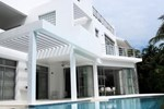Вилла White House @ Marina Phuket