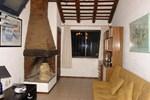 Апартаменты Casas del Sol