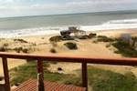 Хостел El Diablo Tranquilo Playa Suites