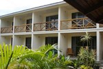 Отель Vaea Hotel Samoa