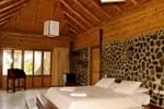Отель Hotel Villa Sirena