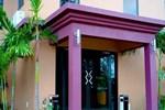 Отель Donway, A Jamaican Style Village